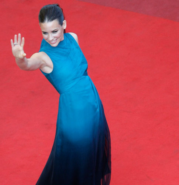 evangeline-lilly-cannes-2009