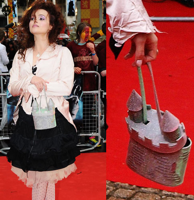 helena-bonham-carter-harry-potter-tasche