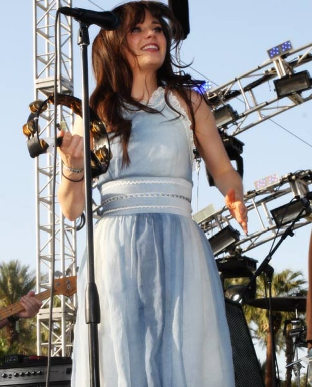 zooey-deschanel-coachella