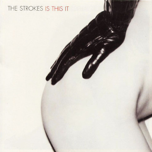 1-strokes-is-this-it-cover