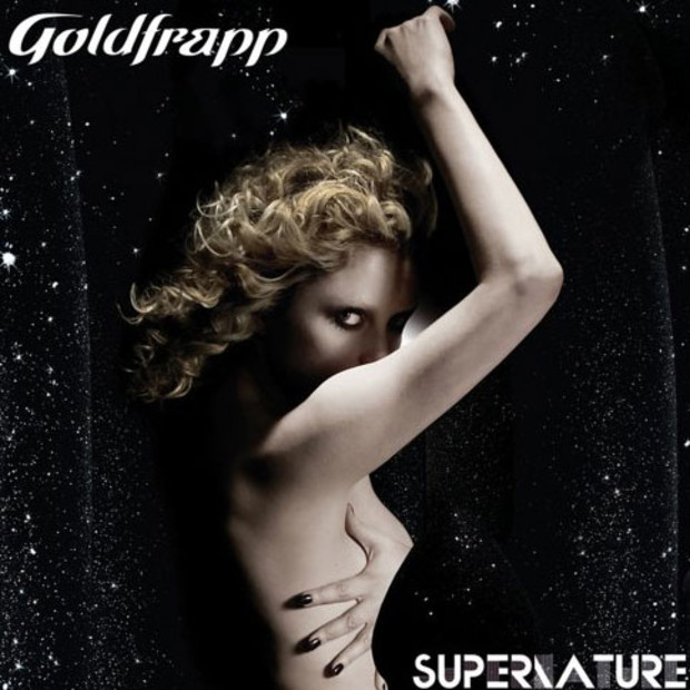 15-goldfrapp-supernature