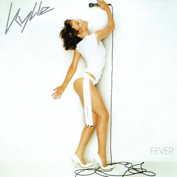 3-kylie-minogue-fever