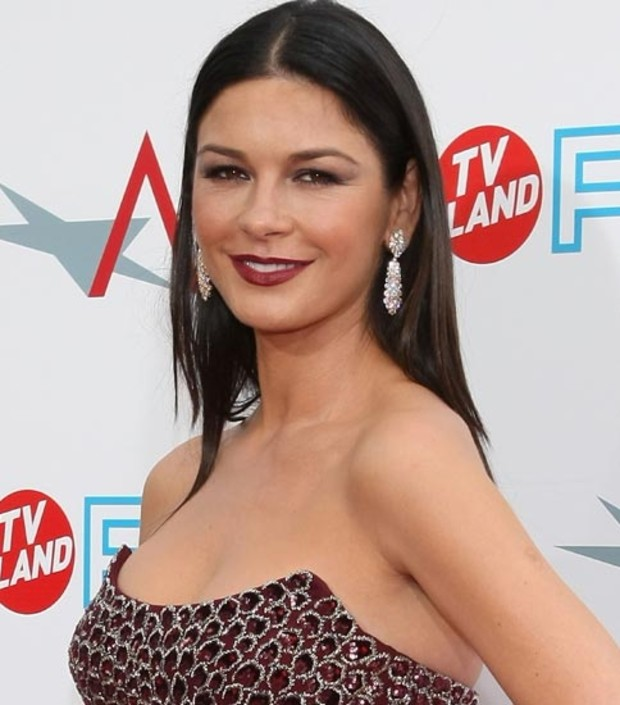 catherine-zeta-jones-schlank-2009