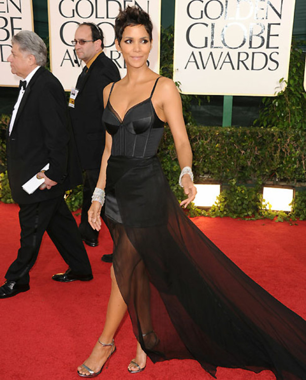 8-Halle-Berry-Best-Body-Poll