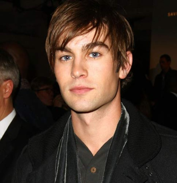 forbes-10-chace-crawford