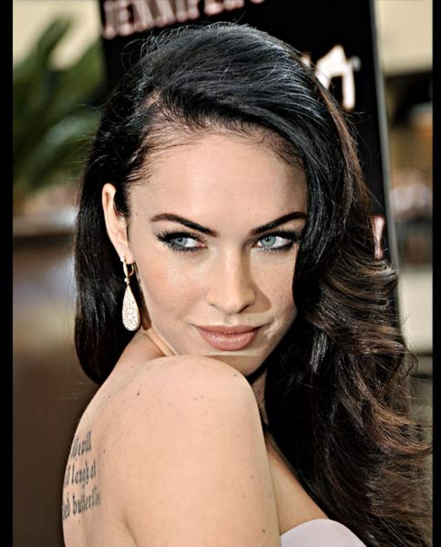 2-megan-fox-sexiest-woman-fhm