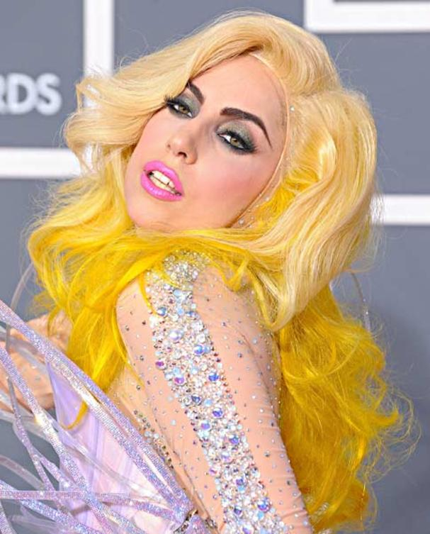 8-lady-gaga-sexiest-woman-2010