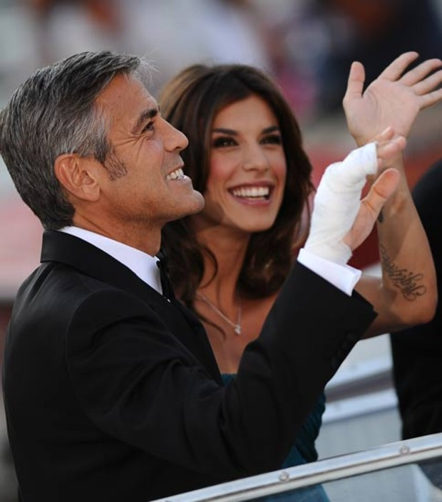 1-george-clooney-elisabetta-canalis-boot