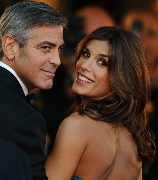 7-george-clooney-elisabetta-canalis-close