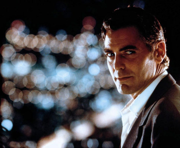 sexiest-role-clooney-out-of-sight