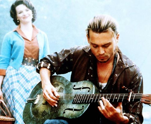 sexiest-role-johnny-depp-chocolat
