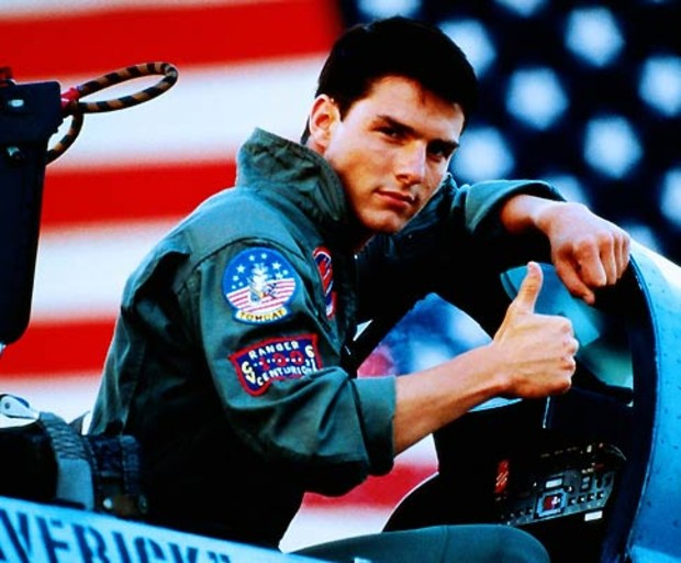 sexiest-role-tom-cruise-top-gun
