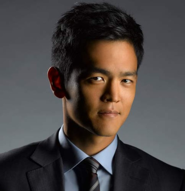 4-flash-forward-john-cho