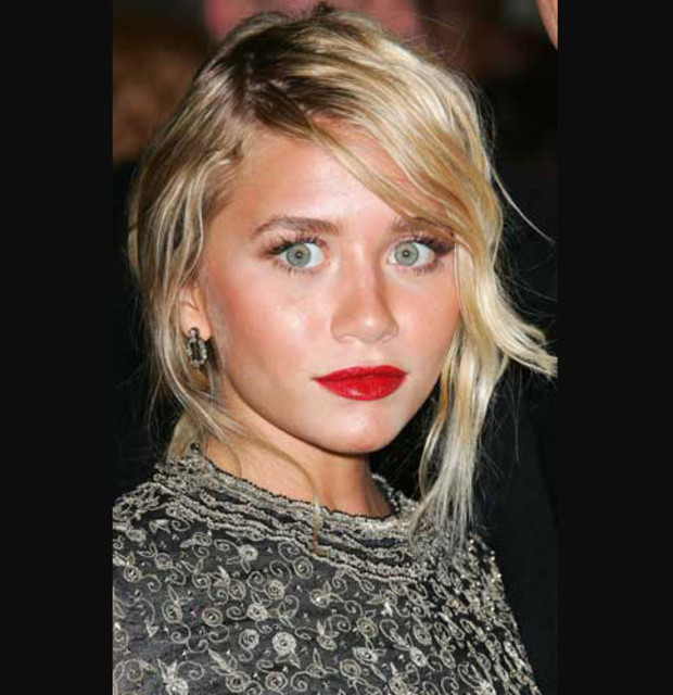 selbstbraeuner-tan-ashley-olsen