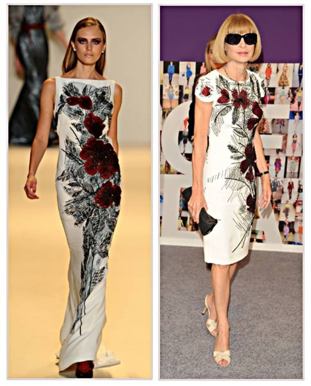 carolina-herrera-fall-2010-anna-wintour