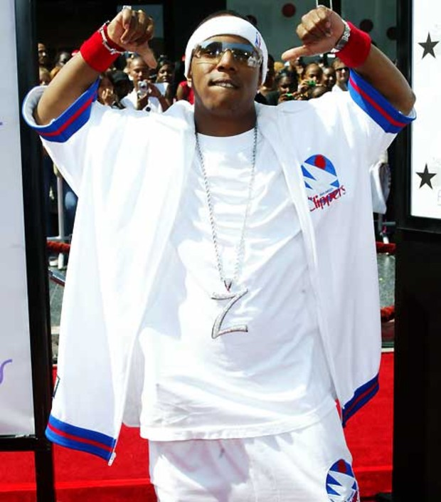 nick-cannon-style-2003