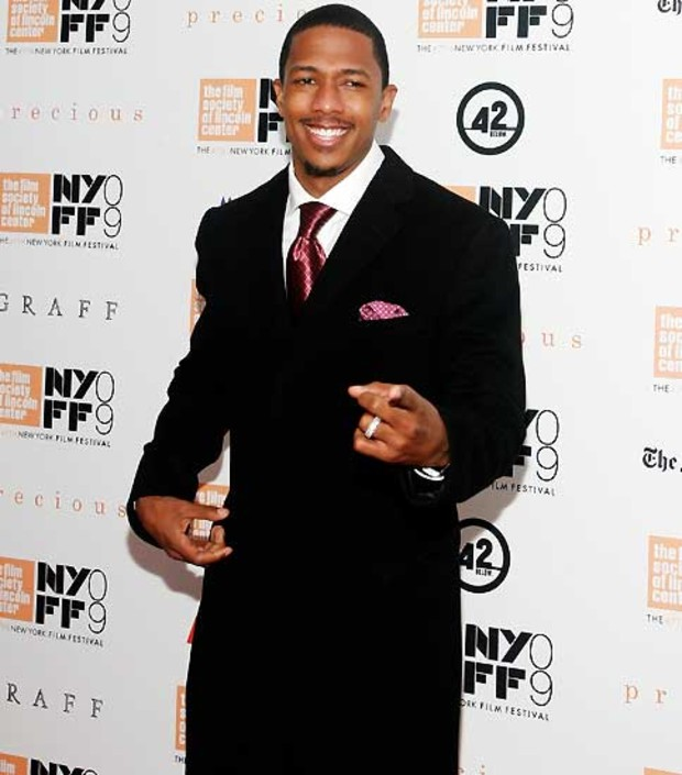 nick-cannon-style-2009