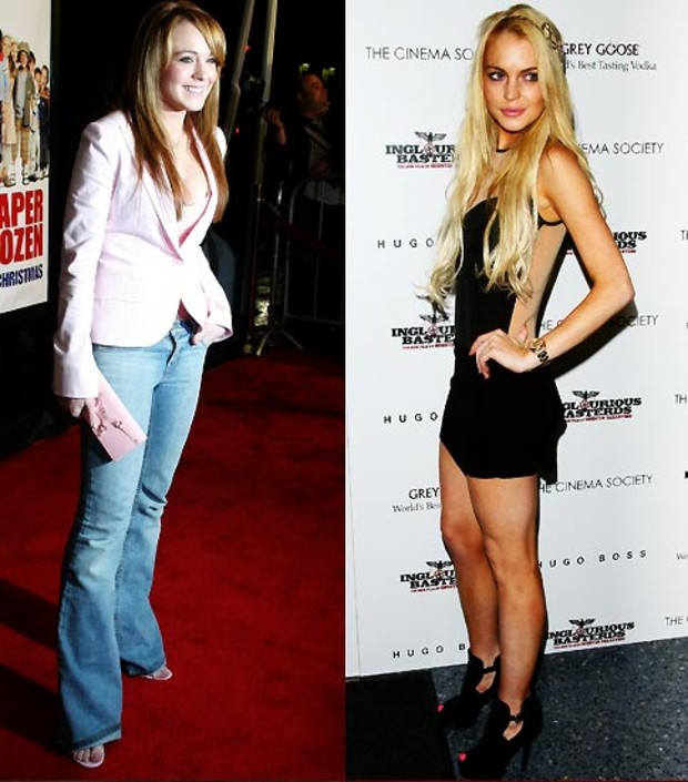 lindsay.lohan-good-girl-bad-girl