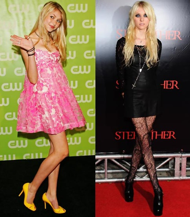 taylor-momsen-good-girl-bad-girl