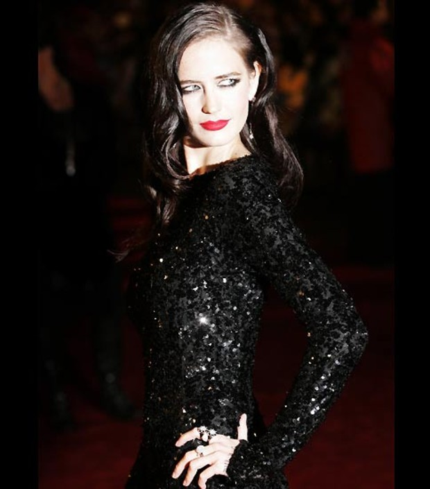 eva-green-gothic-look2