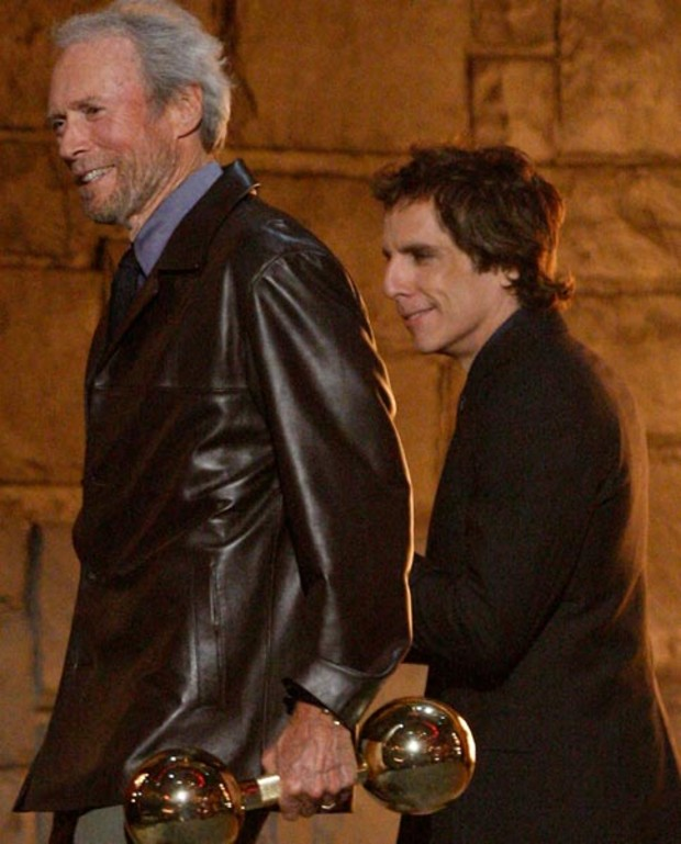 spike-awards-ben-stiller-clint-eastwood