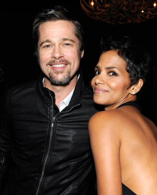 spike-awards-brad-pitt-halle-berry