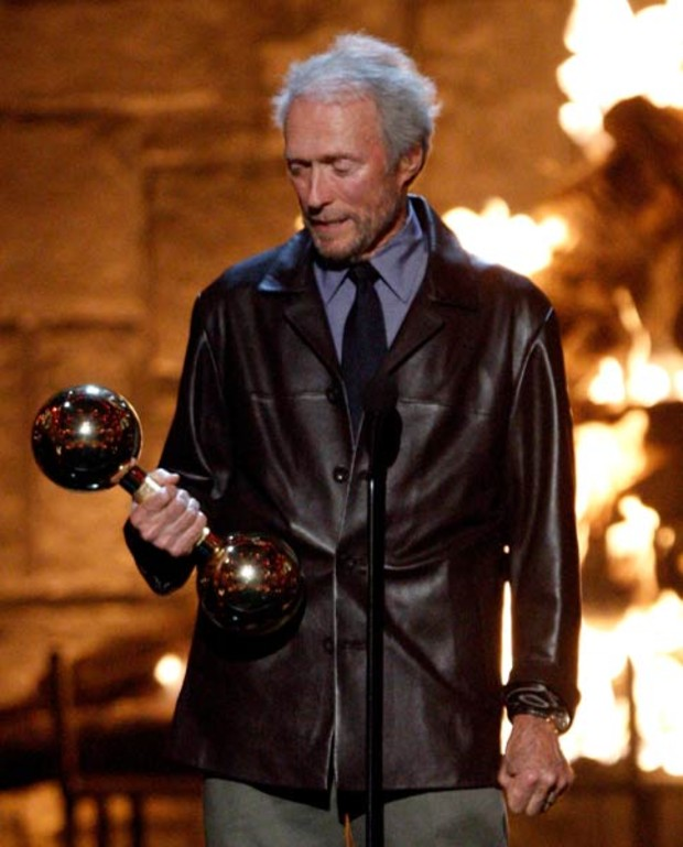 spike-awards-clint-eastwood