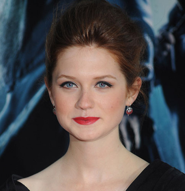 harry-potter-bonnie-wright-ginny-augen 01