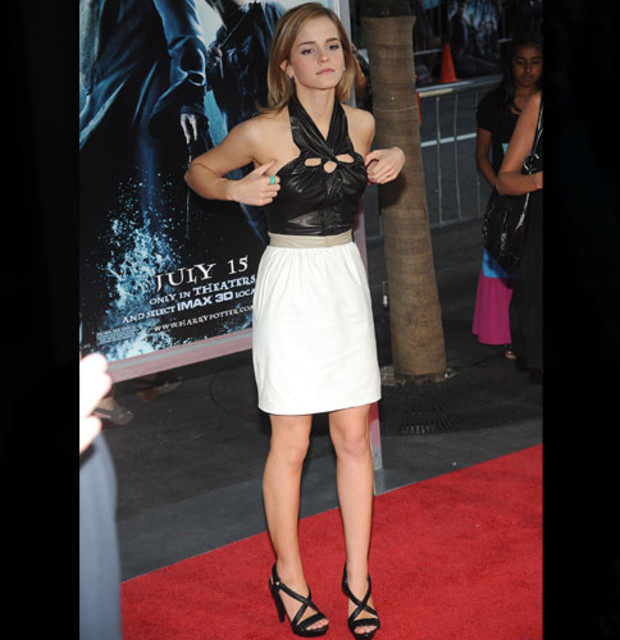 harry-potter-emma-watson-outfit