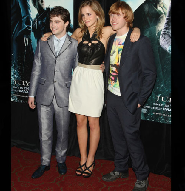 harry-potter-rupert-emma-daniel