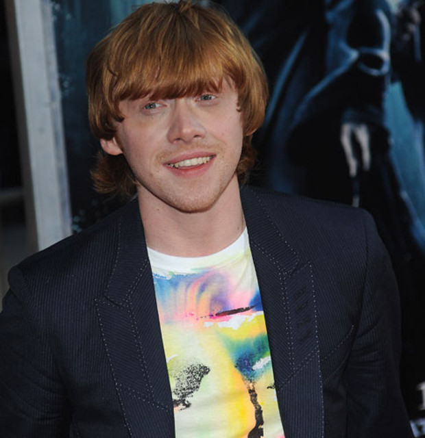 harry-potter-rupert-grint-outfit
