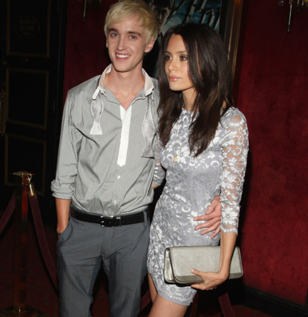 harry-potter-tom-felton-jade-olivia2