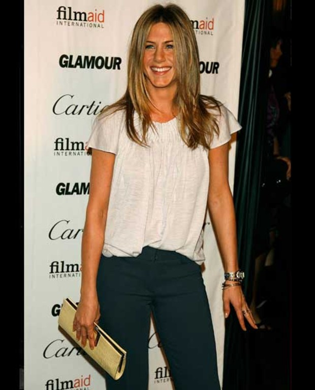 jennifer-aniston-glamour-real-moments