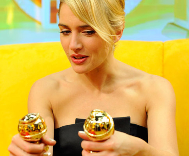 kate-winslet-golden-globes