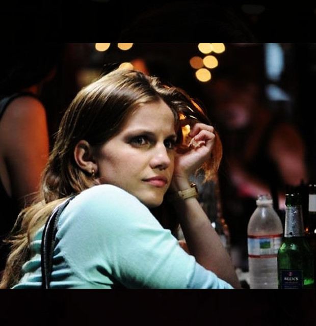anna-chlumsky-my-girl-heute-in-the-loop