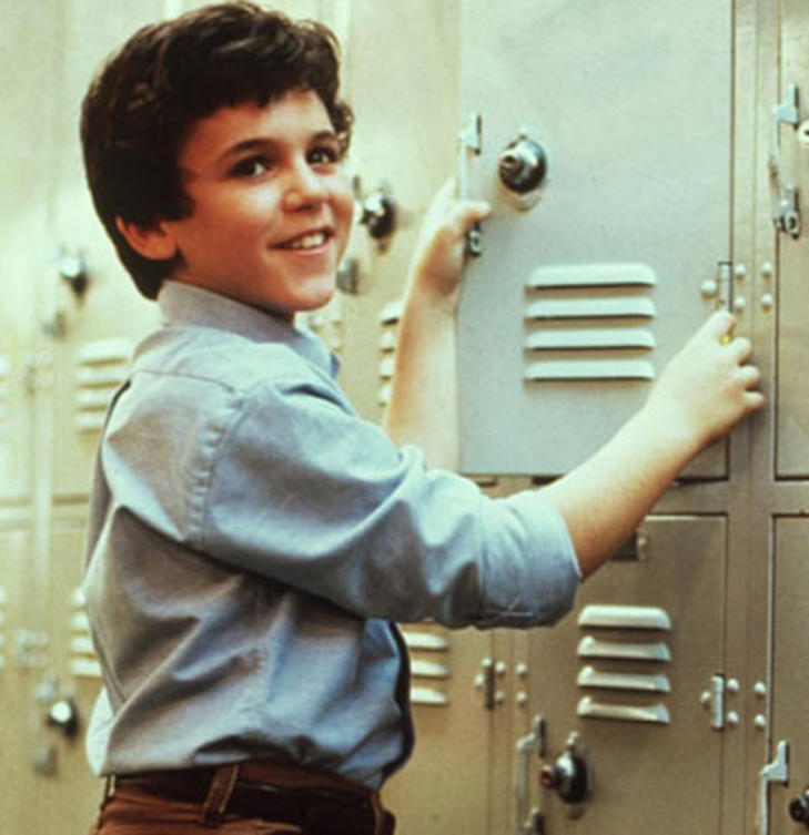 fred-savage-kind
