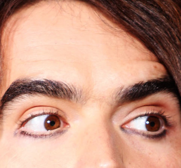 russell-brand-close