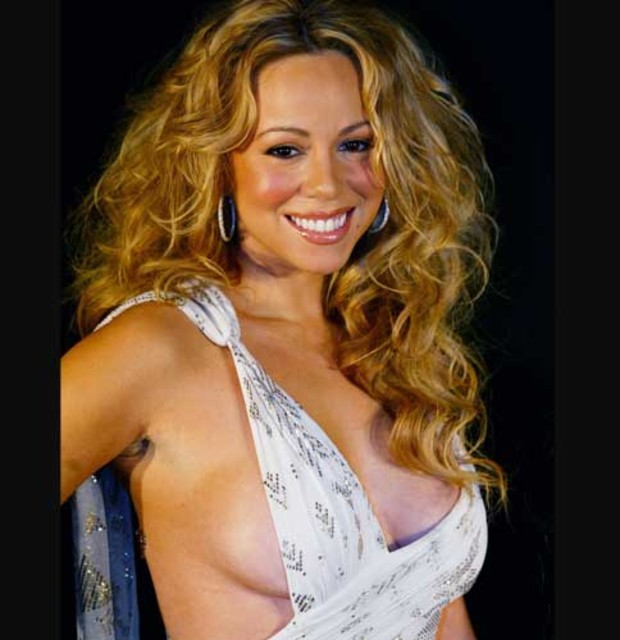 13-mariah-carey-top-weiss