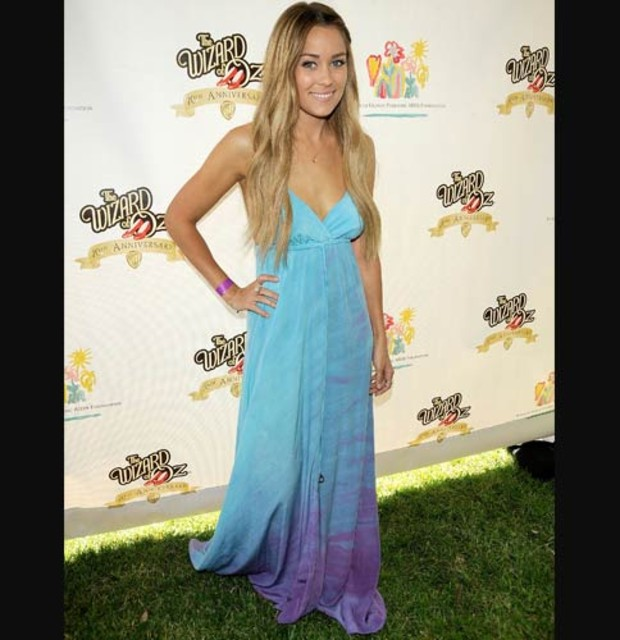 maxi-dress-lauren-conrad