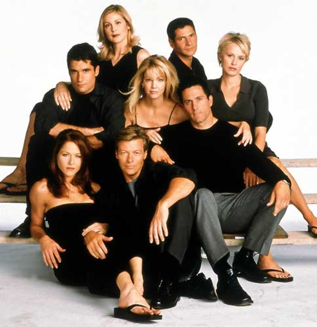 1-melrose-place-cast-original