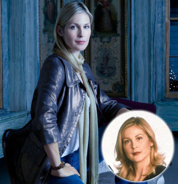 17-melrose-place-kelly-rutherford