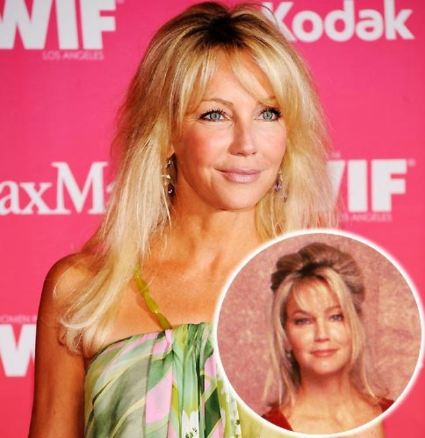 2-melrose-place-heather-locklear-damals-heute