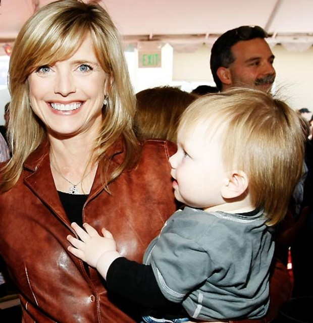 7-melrose-place-courtney-thorne-smith-damals-heute