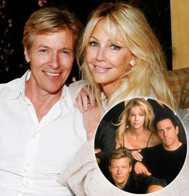 9-melrose-place-heather-locklear-jack-wagner-heute