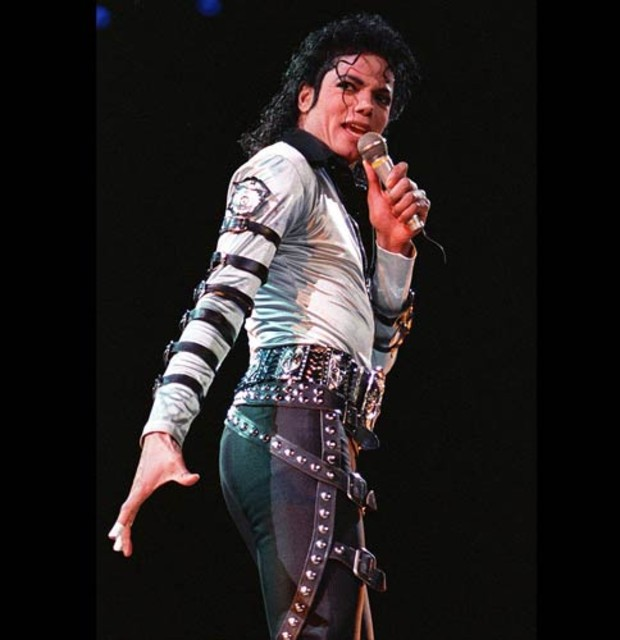 1988-king-of-pop-michael-jackson