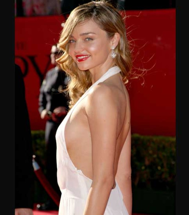 miranda-kerr-espy-awards