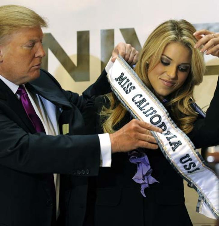 3-miss-californien-carrie-prejean-donald-trump