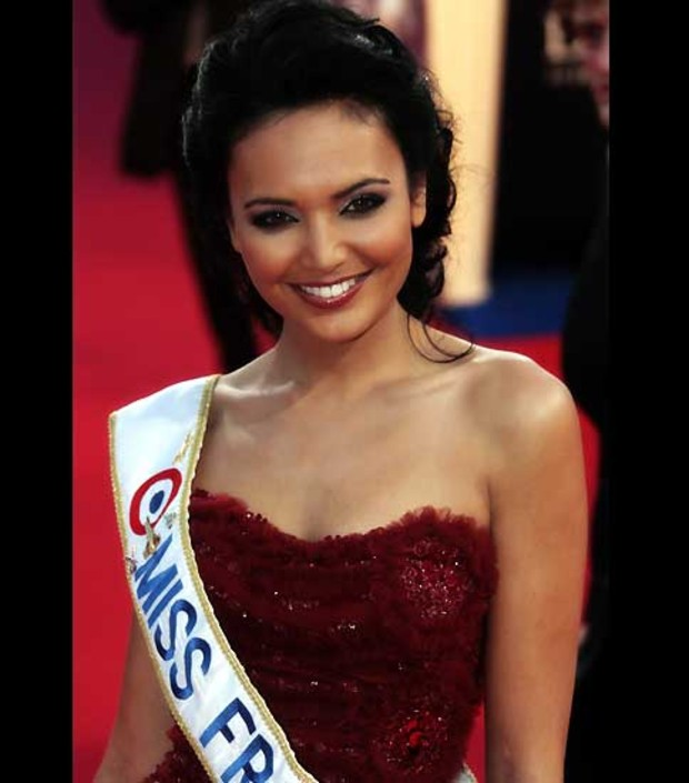 miss-france-valerie-begue