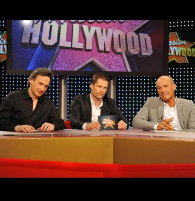 mission-hollywood-jury
