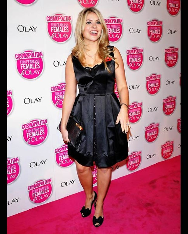 holly-willoughby-kurvig